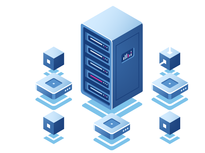 zenfra-collect-data-using-log-files-header-banner