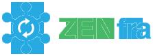 ZENfra